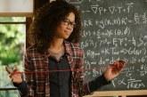 Diretora de 'Uma Dobra no Tempo': 'Meninas podem salvar o mundo'