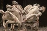 Jovens de escola de dança da Maré fazem turnê por seis cidades francesas