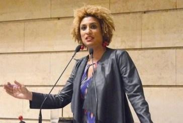 Fundações criam fundo Marielle Franco para incentivar mulheres negras que buscam liderança política
