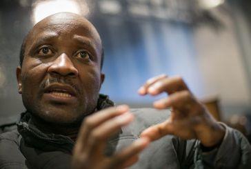 Filosofia africana: a luta pela razão e uma cosmovisão para proteger todas as formas de vida