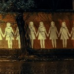 Aumento de feminicídios deve tornar 2018 um dos anos mais violentos para mulheres no México, mostram dados oficiais