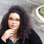 Selo Ferina estreia com anúncio de livro inédito de poemas de Jarid Arraes