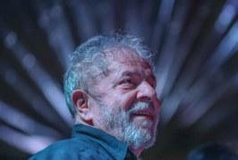 """Lula no """"Le Monde"""": """"Porque eu quero voltar a ser presidente"""""""