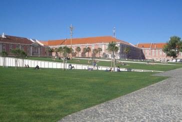 Por um memorial de homenagem às pessoas escravizadas