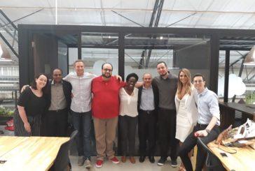 Oracle aprovou a 1º startup negra no mundo para o programa de aceleração no Brasil