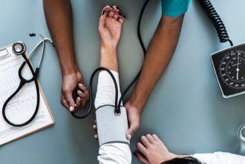 As médicas-imigrantes cubanas e os preconceitos encadeados
