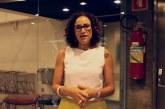 Aprovação do aborto na Argentina pode pressionar STF em votação no Brasil