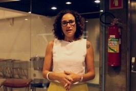 Brasil é o 4º país que mais prende mulheres: 62% delas são negras