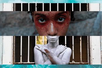 5 filmes dirigidos por cineastas pretas