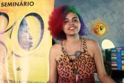 """#Geledes30anos – Luka Franca: """"Construindo um mundo em que as mulheres negras estejam cada vez mais no centro do debate"""""""