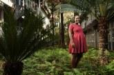 'Trago a minha história para a ciência que eu faço', diz Adriana Alves pesquisadora negra da USP
