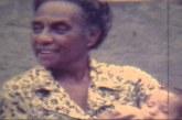 """Documentário """"Minha avó era palhaço"""", que conta a trajetória da primeira palhaça negra no Brasil, será exibido neste domingo (20/5), no Sesc Campo Limpo"""