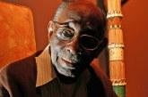 Duas exposições de Mestre Didi comprovam vigor de sua obra