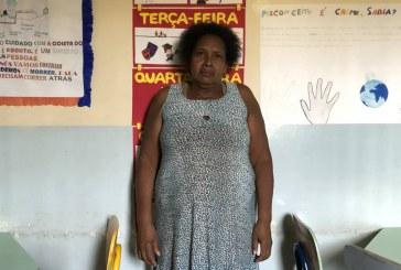 """""""O futuro não ia ser assim"""": Pobreza extrema volta a crescer no Brasil"""