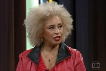 Doutora em física, primeira professora negra do ITA denuncia preconceito de alunos e colegas: 'Me odeiam'