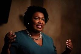 EUA: mulher negra vence eleições primárias democratas na Geórgia