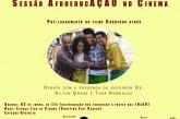 Programação especial da AfroeducAÇÃO para promover a campanha #tiraraleidopapel!