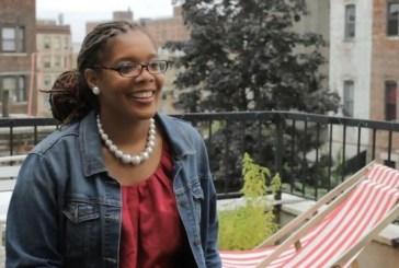 Quem são os americanos que vão estudar Medicina em Cuba