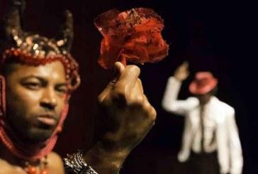 Brasília: Espetáculo sobre o primeiro travesti do Brasil 'Madame Satã' chega a cidade