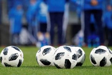 ONU Mulheres critica violência de gênero na Copa 2018