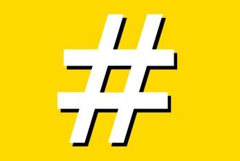 Negros denunciam preconceito, sobretudo na periferia, com hashtag #NaFortalezaRacista