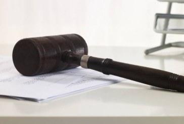 OAB questiona juiz e promotor por casos de esterilização de mulheres