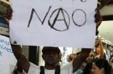 Testemunhas começam a ser ouvidas em inquérito que investiga denúncia de racismo em jogos jurídicos no RJ