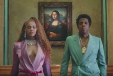 "JAY-Z e Beyoncé lançam álbum colaborativo ""Everything Is Love"", ouça!"