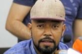 Lideranças negras de todo país lançam candidatura para a câmara federal