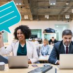 As 10 piores explicações para a falta de mulheres no conselho diretor
