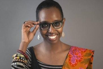 Filha de somalis, Igiaba Scego lança obra sobre uma africana e seu pai, que serviu ao fascismo