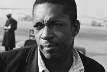 A jornada espiritual de John Coltrane