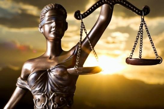 Juiz e promotor do caso Janaína atuaram na esterilização de outra mulher em Mococa