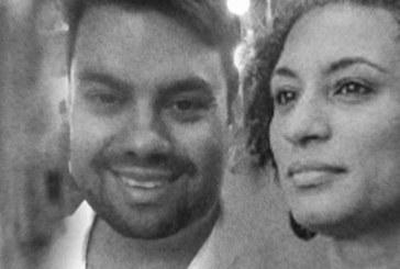 Justiça decreta prisão de suspeito de envolvimento no caso Marielle