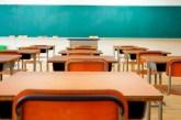 De 70 adolescentes grávidas a zero: como a educação sexual mudou a realidade de uma escola na Colômbia