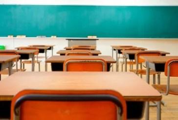 Mulheres dominam gestão da educação em municípios e homens nos estados