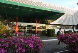 Candidatos do Enem poderão se inscrever para 344 vagas da Udesc pelo Sisu