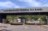 UFBA apura denúncia de racismo e assédio moral praticado por estudantes contra funcionárias de restaurante universitário