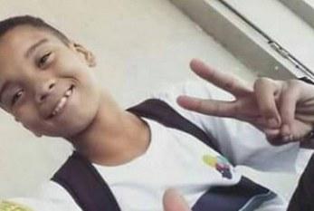 Rio: ONU lamenta morte de estudante no Complexo da Maré