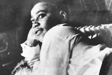 Mais de 60 anos depois, EUA reabrem investigação sobre assassinato que chocou o país