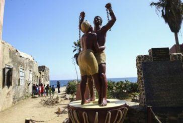 Projeto de memorial inédito aos negros escravizados expõe tabu do passado colonial de Portugal