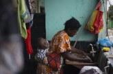 Fugindo da guerra, congoleses enfrentam violência, racismo e desemprego para recomeçar no Brasil