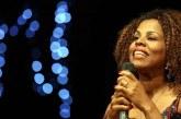 ODU – Festival de Arte Negra começa hoje em Ceilândia