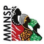 Manifesto: Marcha das Mulheres Negras de São Paulo
