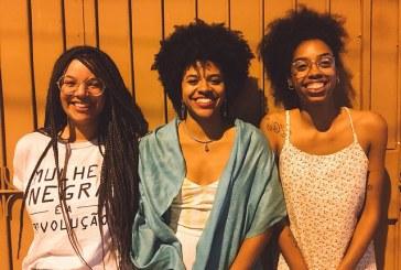 Você pode ajudar o cinema brasileiro feito por mulheres negras