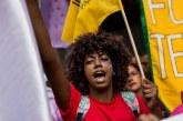 Afinal, quem tem medo do feminismo negro?