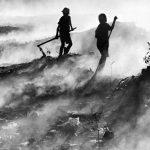 ONU discute papel de empresas brasileiras no combate ao trabalho forçado e infantil