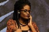 'Não dá pra ser feminista e ser a favor da redução da maioridade penal', diz Djamila Ribeiro em mesa da Flip