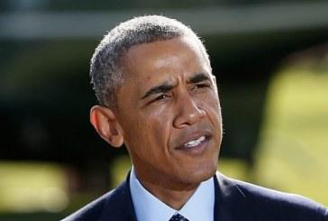 Obama lidera comemoração do centenário de nascimento de Mandela
