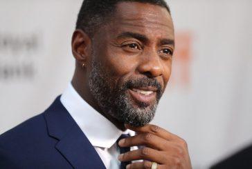 Idris Elba será o vilão do spin-off de Velozes & Furiosos estrelado por Dwayne Johnson